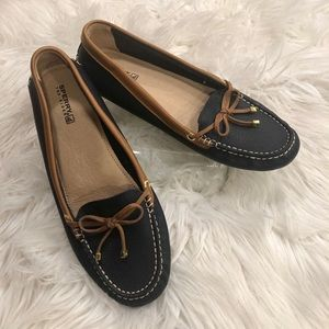 SPERRY TOP-SIDER KATHARINE DRIVER